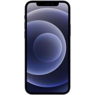 Apple iPhone 12 128GB, schwarz