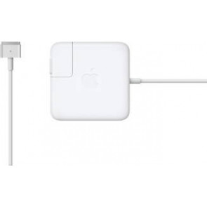 45W MagSafe 2 Power Adapter, MacBook Air ab 2012, Apple