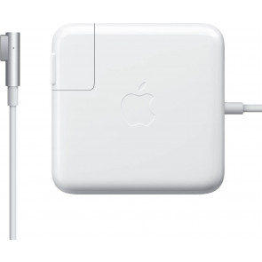 "DEMO: 85W MagSafe Power Adapter, MacBook Pro 15"", 17"", Apple"