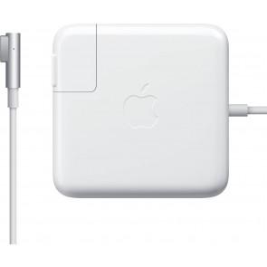 DEMO: 45W MagSafe Power Adapter, MacBook Air bis 2011, Apple (nur solange Vorrat)