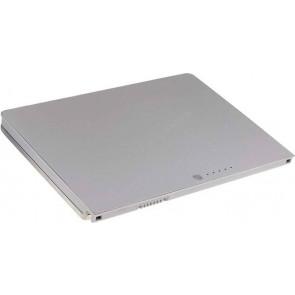 """Akku für MacBook Pro 17"""" - 03/09, LMP"""