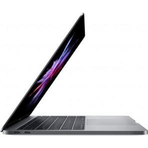 "DEMO: MacBook Pro 13"" TB/1.4 GHz i5/16G/128GB/gris sidéral/clavier FRANCE (!) (2019)"