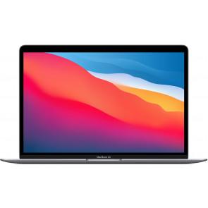 "DEMO: Apple MacBook Air, M1 Chip mit 8-Core, 13.3""/16G/512GB/7-Core Grafik/spacegrau/DE (2020)"