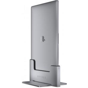 """Brydge Vertical Dock, für MacBook Pro 16"""" (2019)"""