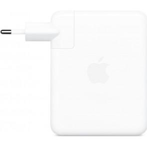 Apple 140W USB-C Power Adapter (Netzteil)