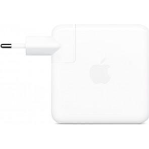 Apple 67W USB-C Power Adapter (Netzteil)