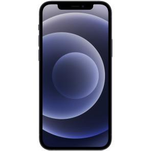 DEMO: iPhone 12 256GB, schwarz, Apple