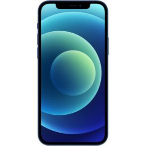 DEMO: iPhone 12 64GB, blau, Apple
