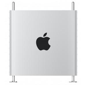 DEMO: Mac Pro Rack 3.5GHz 8-Core Intel XeonW/32G/2TB/580X/MK-ZB (2019) inkl. AC+ Laufzeit bis 08.03.2023