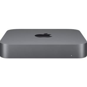 DEMO: Mac mini 3.6 GHz Intel Quad Core i3/8G/128GB