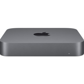 DEMO: Mac mini 3.0 GHz Intel 6-Core i5/8G/256GB