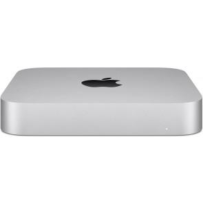 Apple Mac mini M1 8-Core, 16 GB Ram, 2 TB SSD, 8-Core Grafik