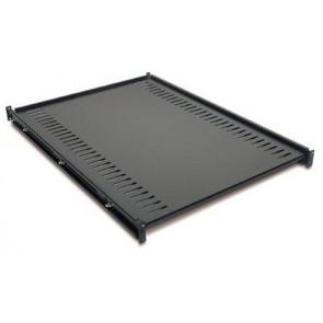 APC NetShelter Geräteboden bis maximal 114 kg