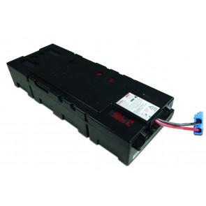 APC Ersatzbatterie RBC115