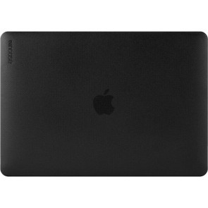 "Incase Hardshell Case Dots, MacBook Air 13"" (2020), Schwarz"