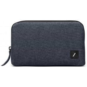 Native Union, Stow Lite Organizer, Indigo