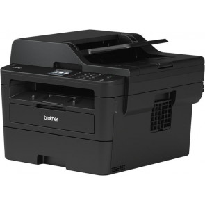 Brother MFC-L2730DW 4-in-1 Multifunktions-S/W Laserdrucker (ab Anfang Juni 2021 lieferbar)