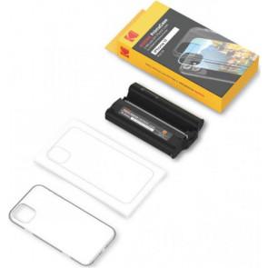 PrintaCase für iPhone 12 Pro Max zu Kodak Dock Plus Photoprinter