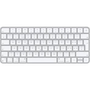 Apple Magic Keyboard (SM), ab macOS 11.3