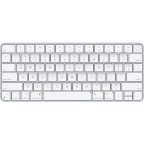 Apple Magic Keyboard mit Touch ID (US) für Mac mit Apple Chip, ab macOS 11.4