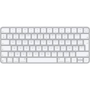Apple Magic Keyboard mit Touch ID (F) für Mac mit Apple Chip, ab macOS 11.4