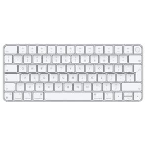 Apple Magic Keyboard mit Touch ID (International English), ab macOS 11.4