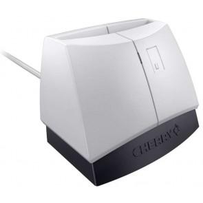 Cherry ST-1144 SmartCard Leser, USB 2.0