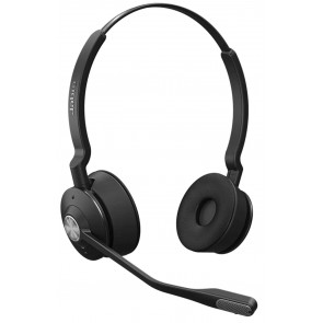 Jabra Engage 65 Stereo DECT Headset