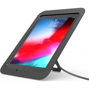 "Maclocks Lock & Security Alucase für iPad 10.2"", schwarz"