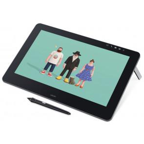 """Wacom, Cintiq Pro 16"""" LCD-Tablett, USB-C"""