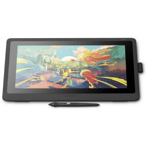 """Wacom Cintiq 16, LCD-Tablett 16"""", USB, HDMI"""