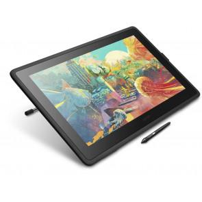 Wacom Cintiq 22 LCD-Tablett, USB/HDMI