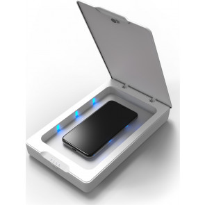 InvisibleShield UV Phone Sterilizer