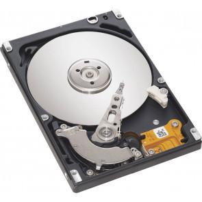 "DEMO: 2 TB HD 3.5"" SATA 6Gb/s, Seagate Desktop HDD 7200.14, aus neuem iMac ausgebaut, MacOS installiert"
