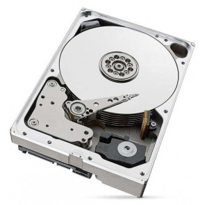"""4 TB HD 3.5"""" SATA 6Gb/s, Seagate IronWolf"""