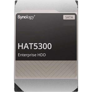 "Synology 16 TB HD 3.5"" SATA 6Gb/s, 7200rpm"