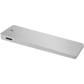 OWC Externes SSD Gehäuse USB 3.0 für MacBook Air 2012 SSD