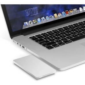 OWC Externes Gehäuse für SSD aus Macs ab Juni 2013