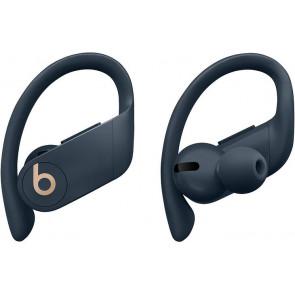 PowerBeats Pro Wireless Kopfhörer In-Ear, marineblau