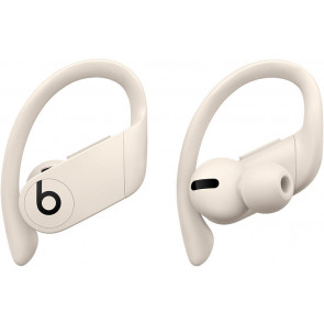 PowerBeats Pro Totally Wireless Kopfhörer In-Ear, elfenbeinweiss