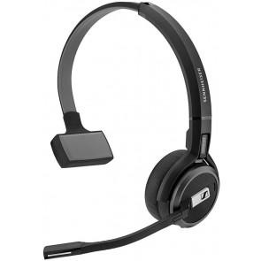 Epos Sennheiser Impct  SDW 5036 DECT Mono Headset