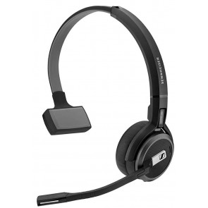 Epos Sennheiser SDW 5035 DECT Mono Headset