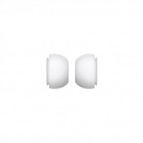 Ersatz Ear Tip, Apple AirPods Pro, Medium (2 Stk.)