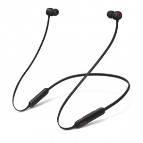 Beats Flex, Wireless In-Ear Kopfhörer, Schwarz