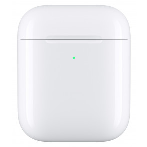 DEMO: Kabelloses Ladecase für AirPods, Apple (solange Vorrat)