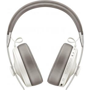Sennheiser Momentum 3 Over Ear Wireless Kopfhörer, weiss