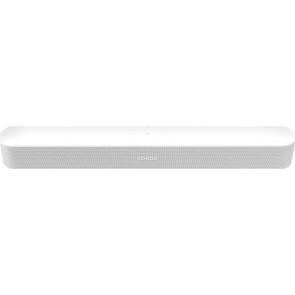 Sonos Beam (Gen. 2) Soundbar, weiss