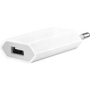 Apple 5W USB Power Adapter für iPhone, iPod, Watch