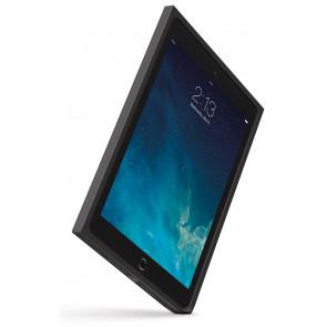 Logitech BLOK Protective Shell für iPad Air 2, schwarz
