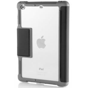 Dux Case, iPad mini 5/4, schwarz, STM Bags